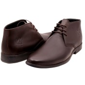 Formal Shoes (29)