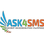 Ask4SMS