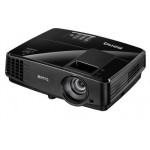 BenQ MS506P Portable Projector  (Black)