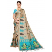 Khadi Silk Jhalor (6)