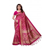 Mysore Silk Jhalor (28)